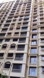 1400 sqft, 2 bhk BuilderFloor in Kanakia Kanakia Sevens Andheri East, Mumbai at Rs. 10000