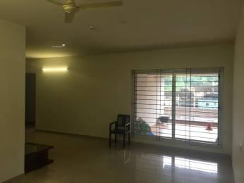 1950 sqft, 3 bhk Apartment in IN Inland Windsors Bondel, Mangalore at Rs. 30000
