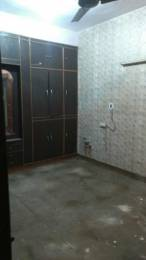 900 sqft, 2 bhk Apartment in Builder Lok Vihar society vikaspuri, Delhi at Rs. 78.0000 Lacs