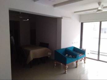 1710 sqft, 3 bhk Apartment in Suvidha Eternity Ambavadi, Ahmedabad at Rs. 99.0000 Lacs