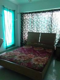 1809 sqft, 3 bhk Apartment in Sangath Pylon Bhat, Ahmedabad at Rs. 65.0000 Lacs