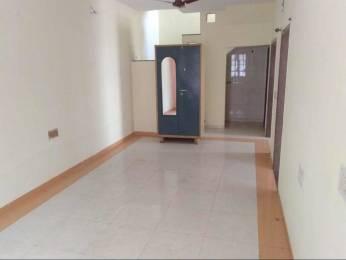 1296 sqft, 3 bhk Villa in Builder Project Motera, Ahmedabad at Rs. 1.1000 Cr