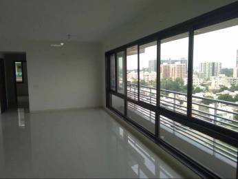 1854 sqft, 3 bhk Apartment in Builder Project Bodakdev, Ahmedabad at Rs. 1.3100 Cr