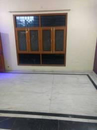 2152 sqft, 2 bhk Villa in Builder Project Gomti Nagar, Lucknow at Rs. 18000