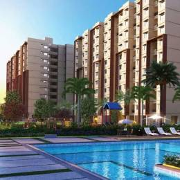 1500 sqft, 3 bhk Apartment in Builder SV PROPERTY ADVISERS GunturChennai Highway, Guntur at Rs. 50.0000 Lacs