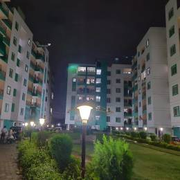 1027 sqft, 2 bhk Apartment in Builder Paras heights Bhanpur, Bhopal at Rs. 1.8500 Cr