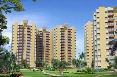 1350 sqft, 3 bhk Apartment in Mani IQ City Bidhannagar, Durgapur at Rs. 16000