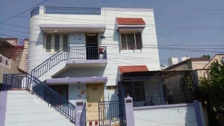 2400 sqft, 4 bhk BuilderFloor in Builder Independent house JP Nagar Main Road, Mysore at Rs. 75.0000 Lacs