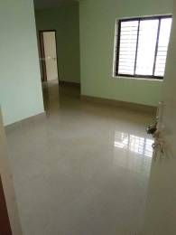 1770 sqft, 3 bhk Apartment in Builder Bda house paikarapur phase2 Ghatikia, Bhubaneswar at Rs. 9000