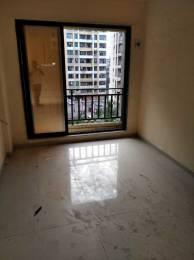 650 sqft, 1 bhk Apartment in Gopal Krishna Krishna Paradise Kalyan East, Mumbai at Rs. 7000