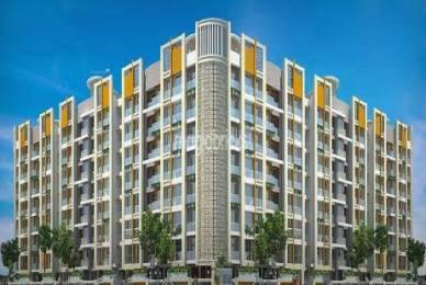 1100 sqft, 3 bhk Apartment in Pranjee Garden City Badlapur East, Mumbai at Rs. 53.0000 Lacs