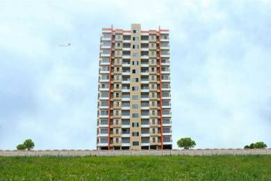 850 sqft, 1 bhk Apartment in Empire Industrial Centrum Phase II Ambernath West, Mumbai at Rs. 6000