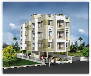 1130 sqft, 2 bhk BuilderFloor in Builder slv hasini lake view Bagalur Main Road, Bangalore at Rs. 50.8500 Lacs