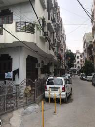 765 sqft, 2 bhk BuilderFloor in Builder Project Hari Nagar, Delhi at Rs. 85.0000 Lacs
