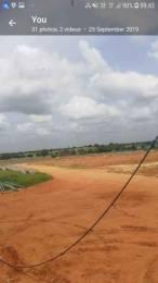 1800 sqft, Plot in Builder Project Yadagirigutta, Hyderabad at Rs. 6.4000 Lacs