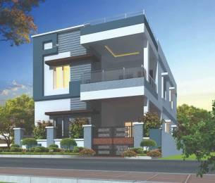 2536 sqft, 3 bhk Villa in Builder ushalakshmi villas Bachupally Road, Hyderabad at Rs. 1.1409 Cr