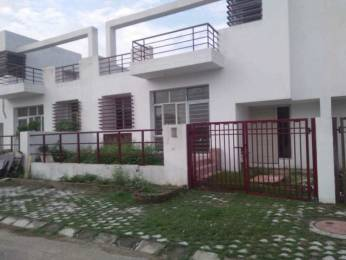 1746 sqft, 2 bhk Villa in Ansal Pinewood Villa Sushant Golf City, Lucknow at Rs. 88.0000 Lacs