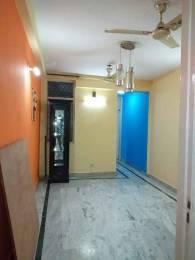 900 sqft, 2 bhk Apartment in Builder Project Khirki Extension, Delhi at Rs. 18000
