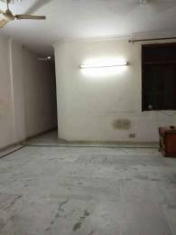 1500 sqft, 3 bhk Apartment in Builder Project Khirki Extension, Delhi at Rs. 22000