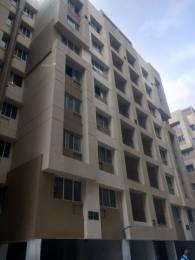 937 sqft, 2 bhk Apartment in Prudent Prana Narendrapur, Kolkata at Rs. 34.5000 Lacs