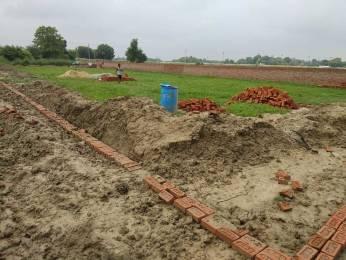 1000 sqft, Plot in Builder Sarved nagar colony Gangapur Road, Varanasi at Rs. 14.0000 Lacs