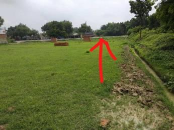 1000 sqft, Plot in Builder New agam state Babatpur, Varanasi at Rs. 13.9000 Lacs
