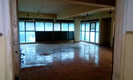 1200 sqft, 1 bhk BuilderFloor in Builder Abhiman commercial PVS Kalakunj Road, Mangalore at Rs. 58.0000 Lacs