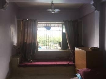 400 sqft, 1 bhk Apartment in Builder Project Santacruz East, Mumbai at Rs. 1.1500 Cr