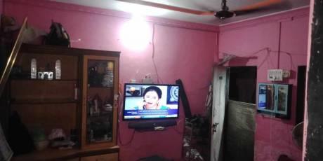 520 sqft, 2 bhk IndependentHouse in Builder Swapnnagari homes Kalyan East, Mumbai at Rs. 13.5000 Lacs