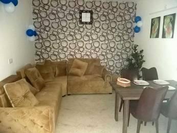 1200 sqft, 3 bhk Apartment in Builder Mahila Awash Yojna MIRACLE HOMES Lucknow Faizabad Road, Lucknow at Rs. 19.0000 Lacs