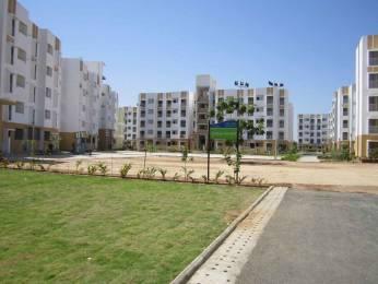 450 sqft, 2 bhk Apartment in TATA Shubh Griha Vadsar, Ahmedabad at Rs. 18.0000 Lacs