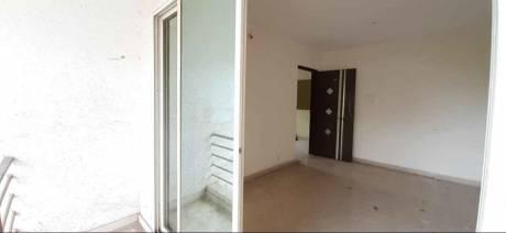 606 sqft, 1 bhk Apartment in JP Harmony Ambernath East, Mumbai at Rs. 3500