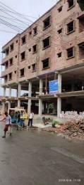 3393 sqft, 4 bhk BuilderFloor in Builder AD Mansion Barasat, Kolkata at Rs. 10.0000 Cr