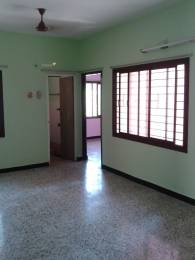 1000 sqft, 2 bhk Apartment in Everest Colony Mogappair East, Chennai at Rs. 15500