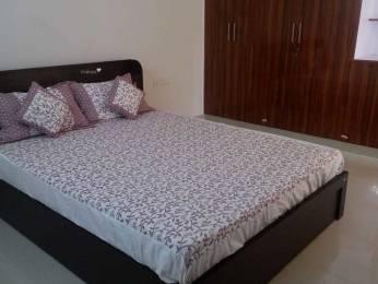 1410 sqft, 3 bhk Apartment in Dhanya Planet X Block B Sreekariyam, Trivandrum at Rs. 25000