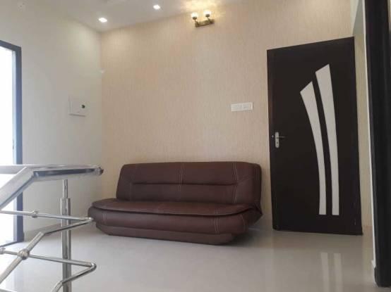 911 sqft, 2 bhk Villa in Builder ramana gardenz Marani mainroad, Madurai at Rs. 42.0000 Lacs