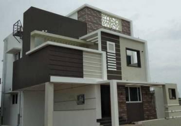 861 sqft, 3 bhk BuilderFloor in Builder ramana gardenz Marani mainroad, Madurai at Rs. 39.5000 Lacs