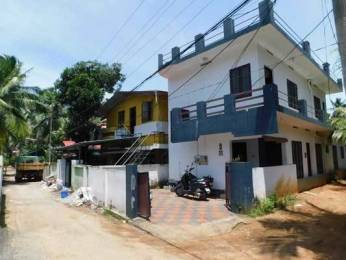 1600 sqft, 4 bhk IndependentHouse in Builder Project Kazhakkoottam, Trivandrum at Rs. 59.0000 Lacs