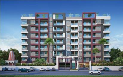 300 sqft, 1 rk Apartment in Builder Project Lokanath Road, Puri at Rs. 15.0000 Lacs