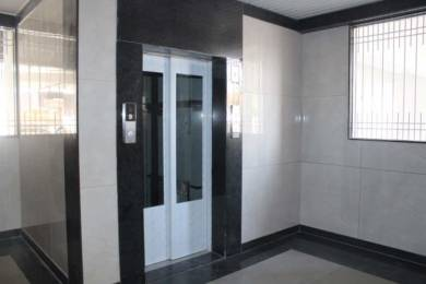 793 sqft, 2 bhk Apartment in Mittal Sun Exotica Phase 1 Kondhwa, Pune at Rs. 40.9900 Lacs
