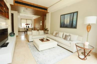 2781 sqft, 3 bhk Apartment in Ambience Creacions Sector 22 Gurgaon, Gurgaon at Rs. 3.0600 Cr