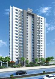 1474 sqft, 3 bhk Apartment in Experion Capital Gomti Nagar, Lucknow at Rs. 1.2400 Cr
