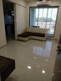 570 sqft, 1 bhk Apartment in Builder Near badlapur station project Badlapur, Mumbai at Rs. 21.6400 Lacs