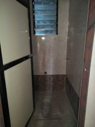 650 sqft, 1 bhk Apartment in Builder Vasaie properti Vasai east, Mumbai at Rs. 24.7800 Lacs