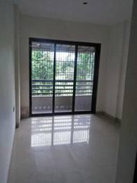 945 sqft, 2 bhk Apartment in Kohinoor Maxciti Ambernath West, Mumbai at Rs. 7000