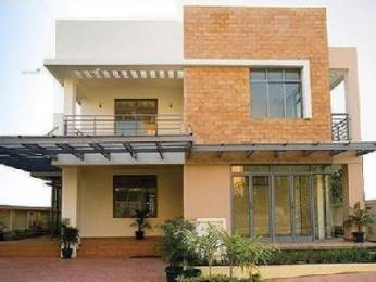 1200 sqft, 2 bhk IndependentHouse in Builder purva palms Bellary Road Yelahanka, Bangalore at Rs. 59.0000 Lacs