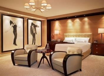 600 sqft, 1 bhk Apartment in Elite The Elite Spire Chhawla, Delhi at Rs. 25.2000 Lacs