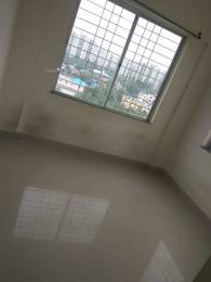 920 sqft, 2 bhk Apartment in Swati Morning Mist Wagholi, Pune at Rs. 10500