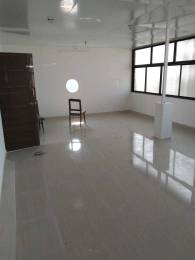 1450 sqft, 3 bhk Apartment in Builder Project Shankar nagar, Nagpur at Rs. 25000