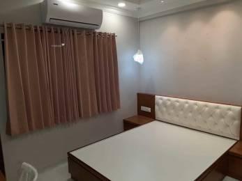 1450 sqft, 3 bhk Apartment in Builder Project Shivaji nagar, Nagpur at Rs. 32000